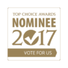 nominee-badge-2017_250x250-original