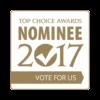 nominee-badge-2017_250x250-original
